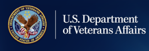 Should Contracts Be Needed to Respond to Needs of Veterans?