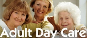PIC - ADULT DAY CARE IMAGE 2