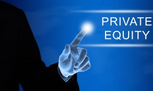 PIC - EQUITY FINANCING BLUE BACKGROUND