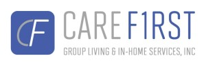 PIC - CARE FIRST GROUP LIVING FINAL LOGO CLIENT DESIGN