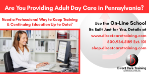 PIC - BANNER ADULT DAY CARE PENNSYLVANIA 2017