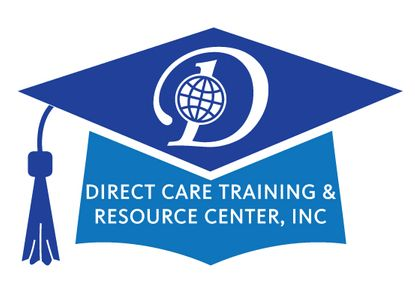 Direct Care Training & Resource Center